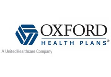Oxford Helth Plans