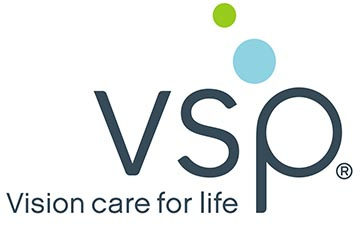 Vision Care For life