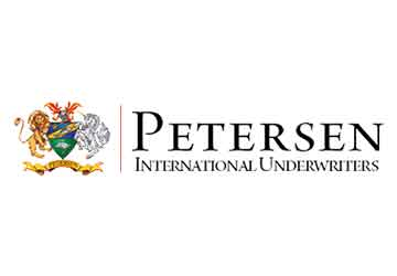 PETERSEN INTERNATIONAL UNDERWRITERS