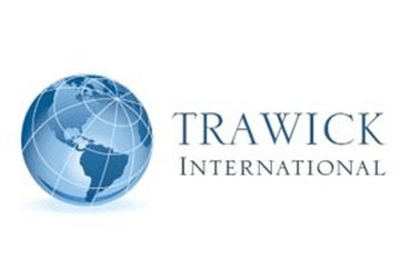 Trawick International