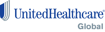 Medex/UnitedHelthcare Globals
