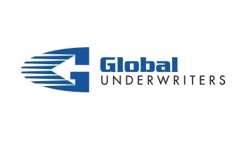 Global Underwriters Insurance
