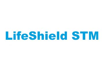 LifeShield STM