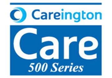 Careington Care